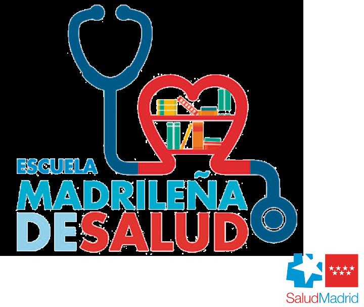 Escuela madrileña de salud