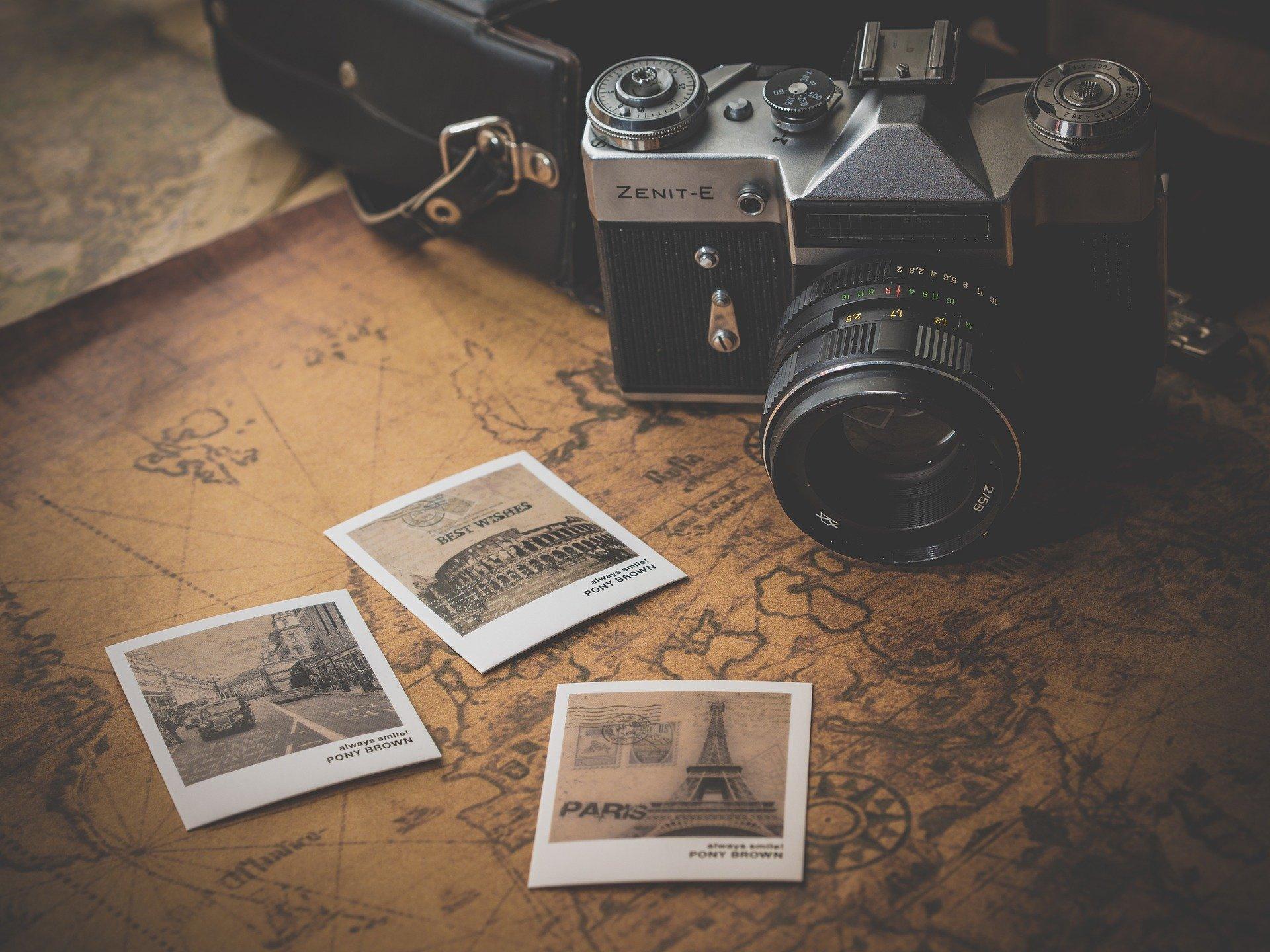 Recomendaciones para pacientes con enfermedades autoinmunes que desean viajar