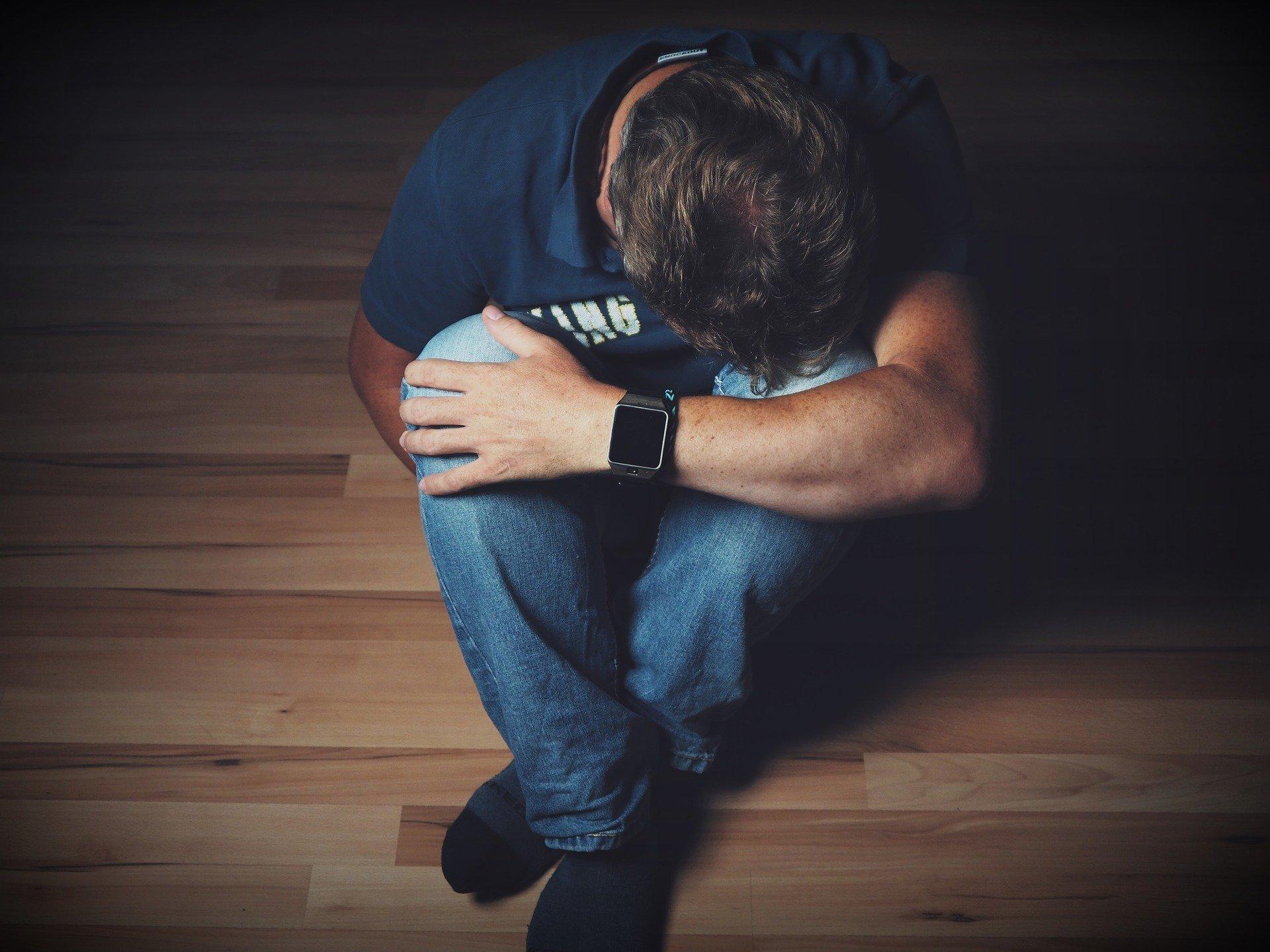 Aspectos psicológicos que modulan el dolor crónico