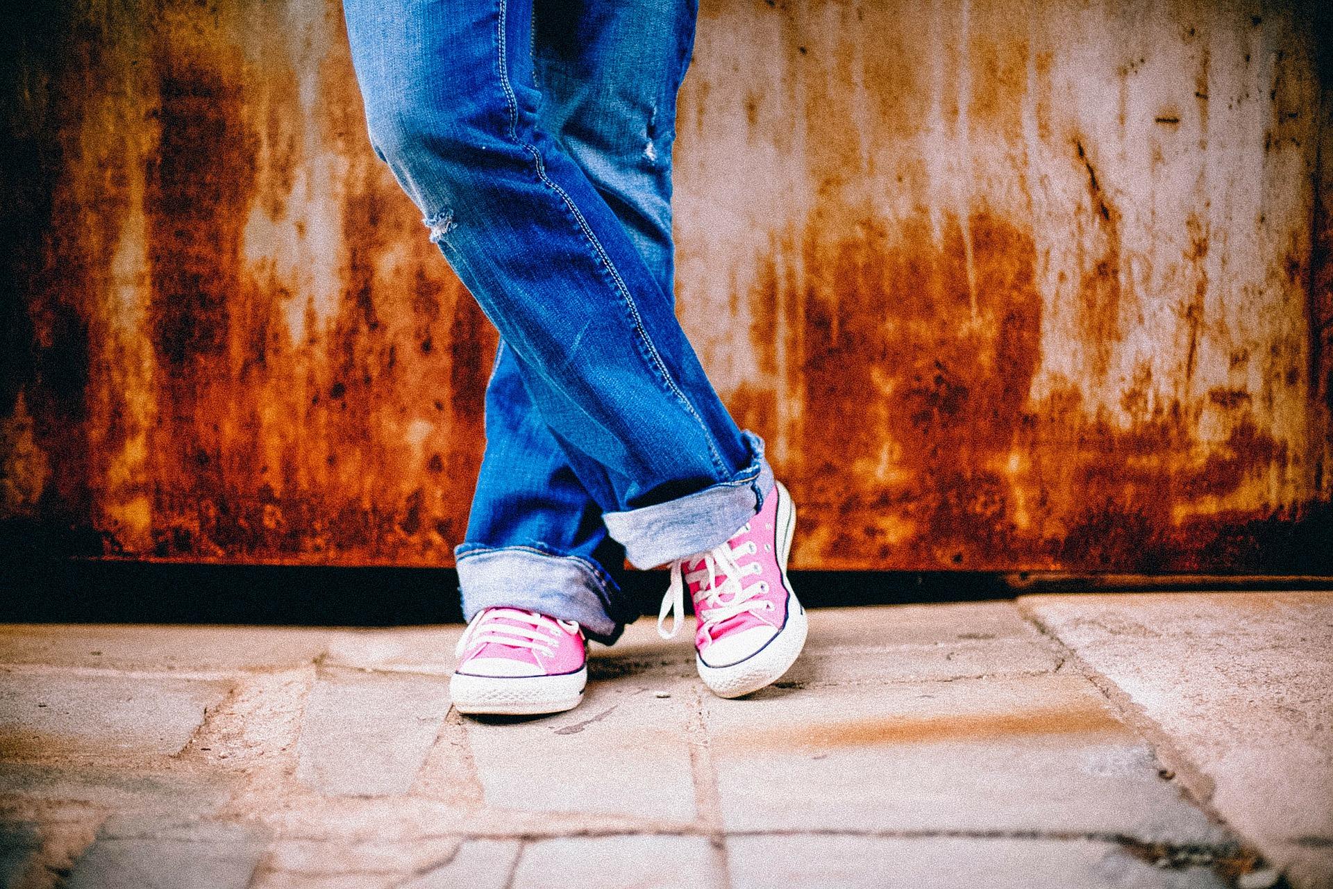 ¿Qué es la incontinencia? Recomendaciones y posibles tratamientos