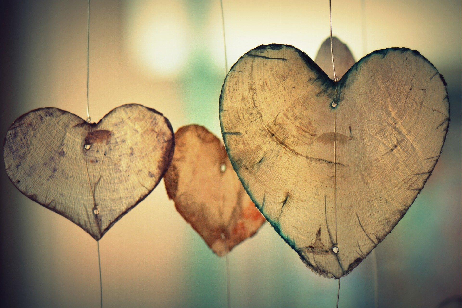 Me han diagnosticado insuficiencia cardiaca, ¿qué significa?. Vivir con insuficiencia cardiaca