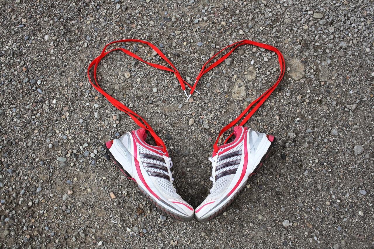 Ejercicio físico tras el alta de rehabilitación cardiaca