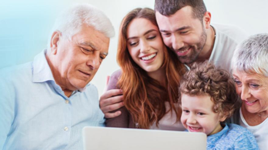 Manejo de recursos sanitarios online