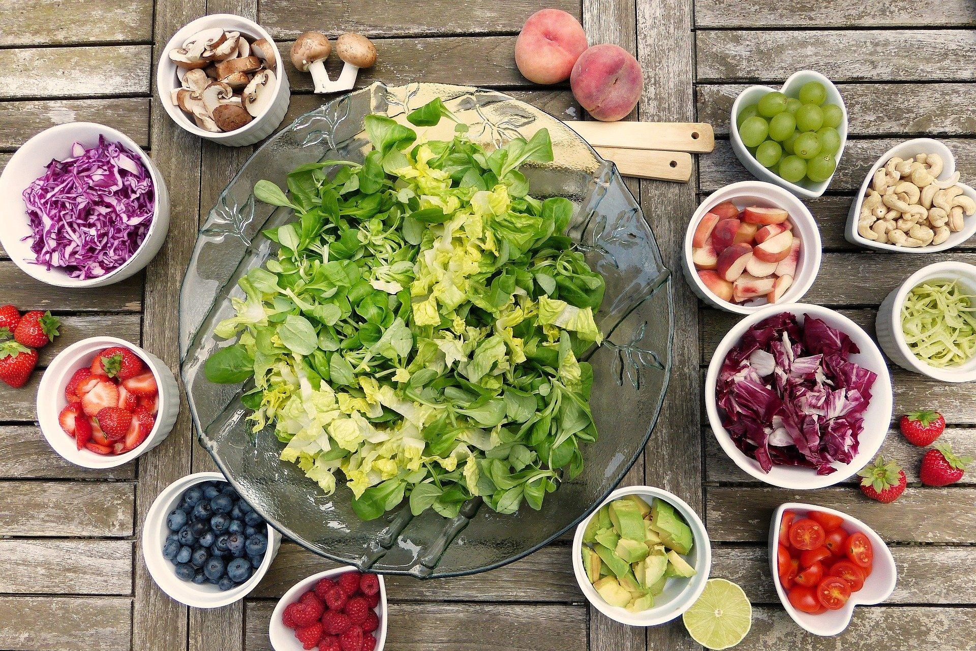 La dislipemia, cómo combatir el colesterol
