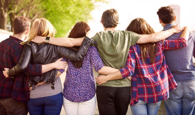 Necesidades del adolescente o adulto joven con epilepsia y de las personas que les cuidan. Construyendo una propuesta de valor.