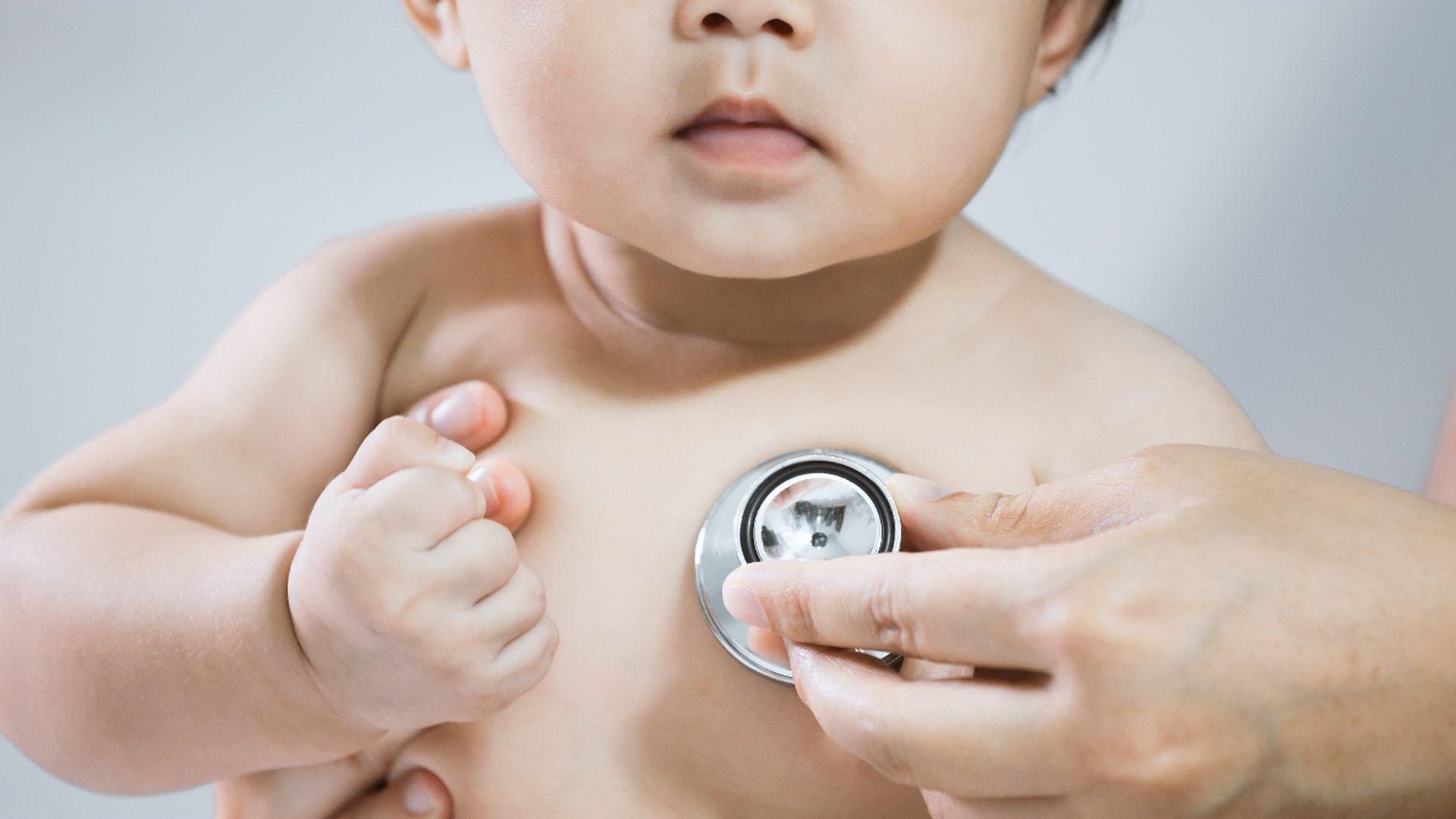 Qué hacer en caso de una urgencia médica