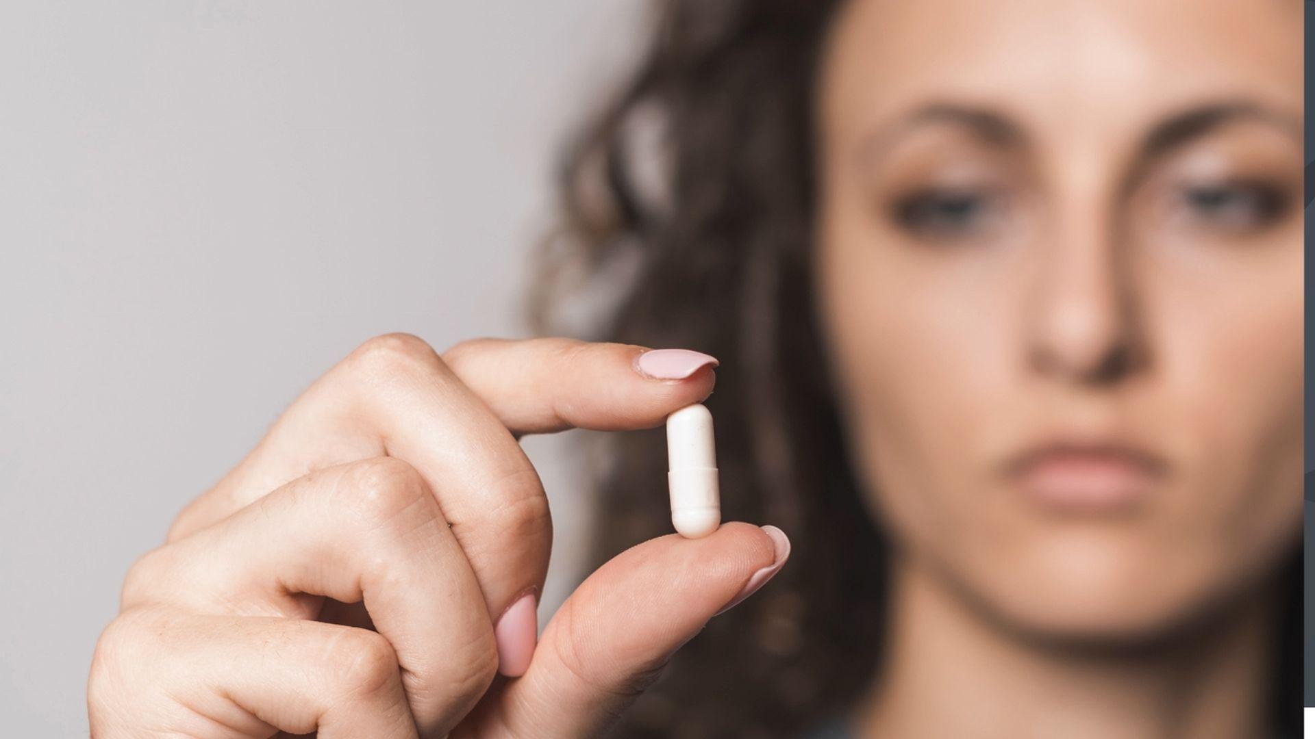 La importancia de leer el prospecto de los medicamentos