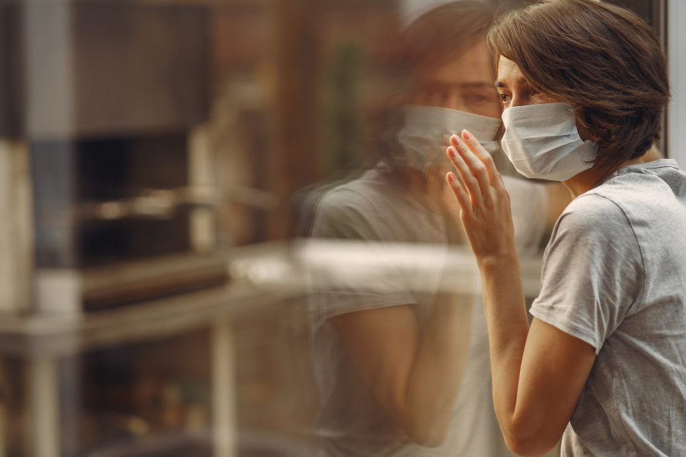 10 Pasos para afrontar mi enfermedad crónica