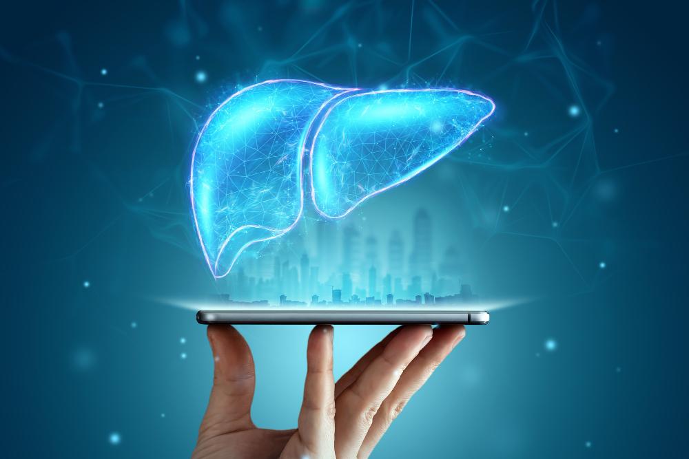 ¿Por qué es importante conocer y diagnosticar la hepatitis C?