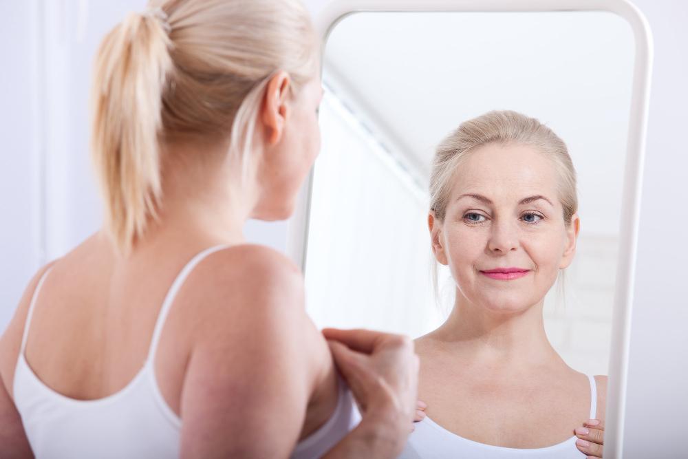Vivir el climaterio: el antes, el durante y el después de la menopausia