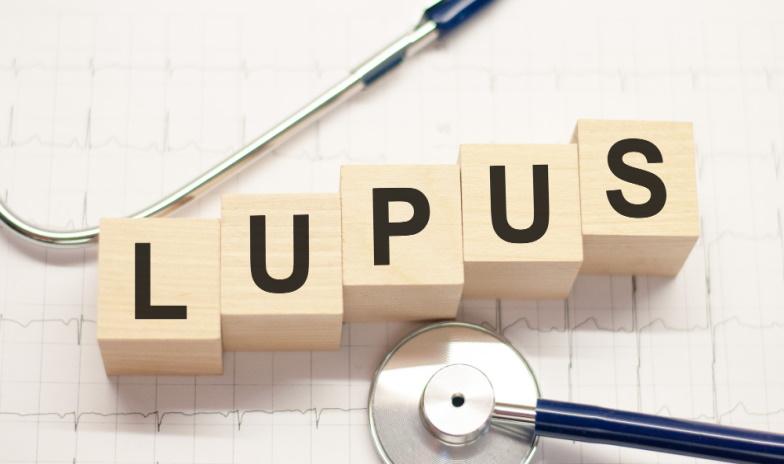 10 de mayo. Día Mundial del Lupus