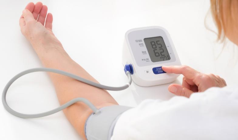 17 de mayo. Día Mundial de la Hipertensión Arterial