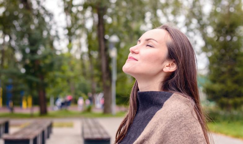 La salud respiratoria: cuida tu respiración y tus pulmones