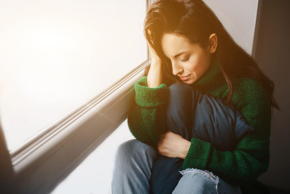 Emociones tras diagnóstico de cáncer