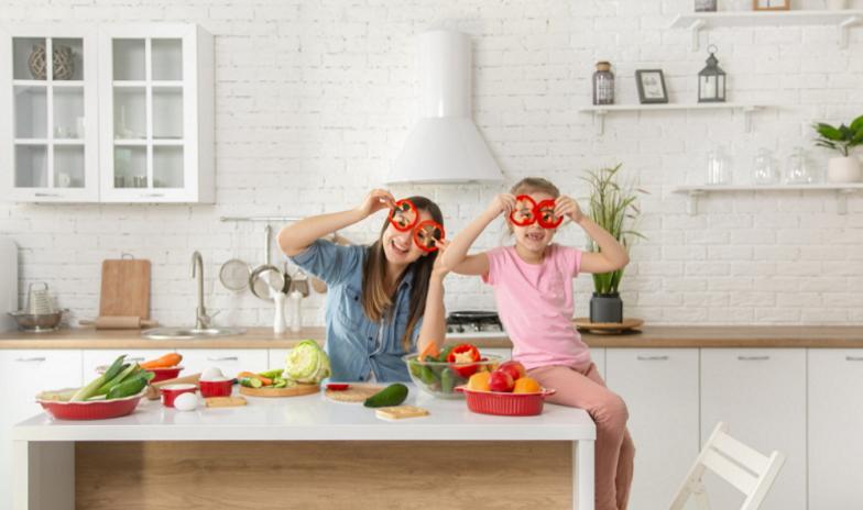 """Reto Virtual: """"Qué y cómo hay que comer"""". 28 de mayo, día mundial de la nutrición"""