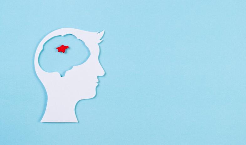 Día internacional de los tumores cerebrales