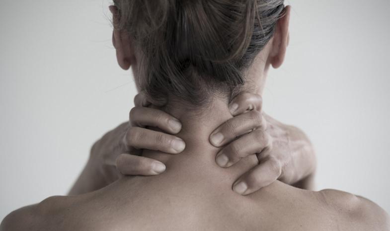 Vivir con dolor. Herramientas para el autocuidado y el control del dolor crónico