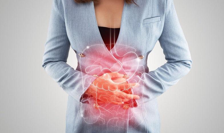 10 consejos para cuidar la salud de su aparato digestivo